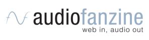 logo2012-large